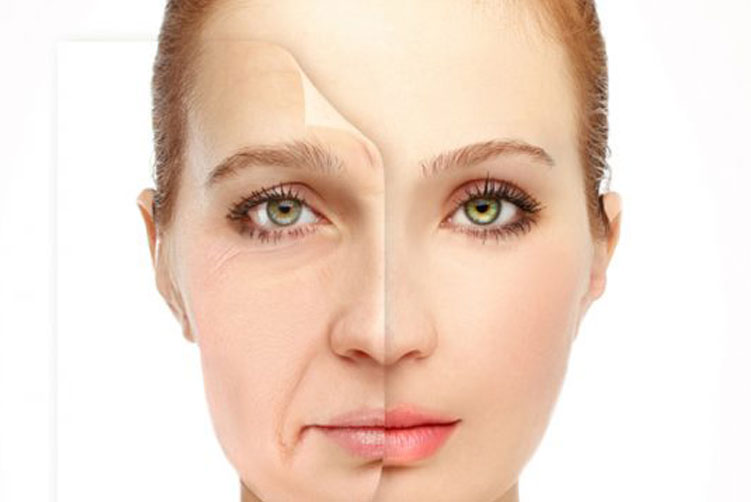 Improvements to Expect from Your Teen's Facelift