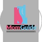 i Mom Guide