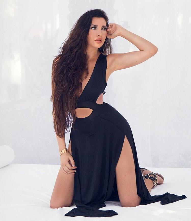 Lamitta Frangieh