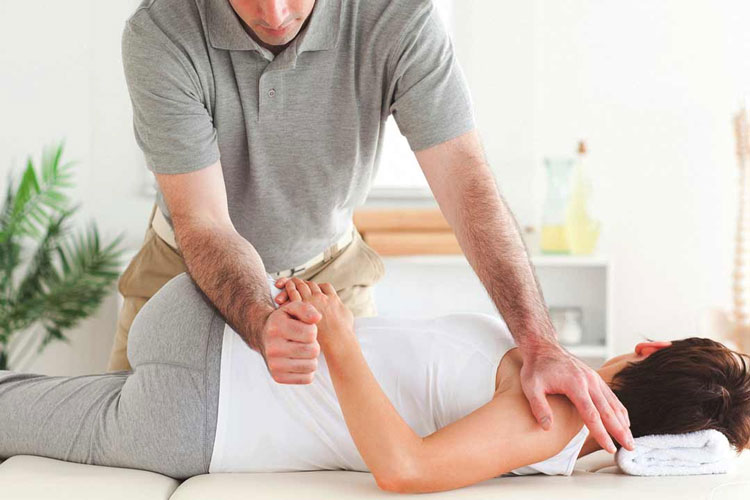 Chiropractic Therapy Benefits