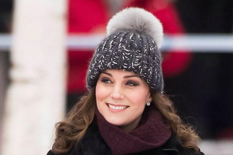 Fur Hats And Headbands