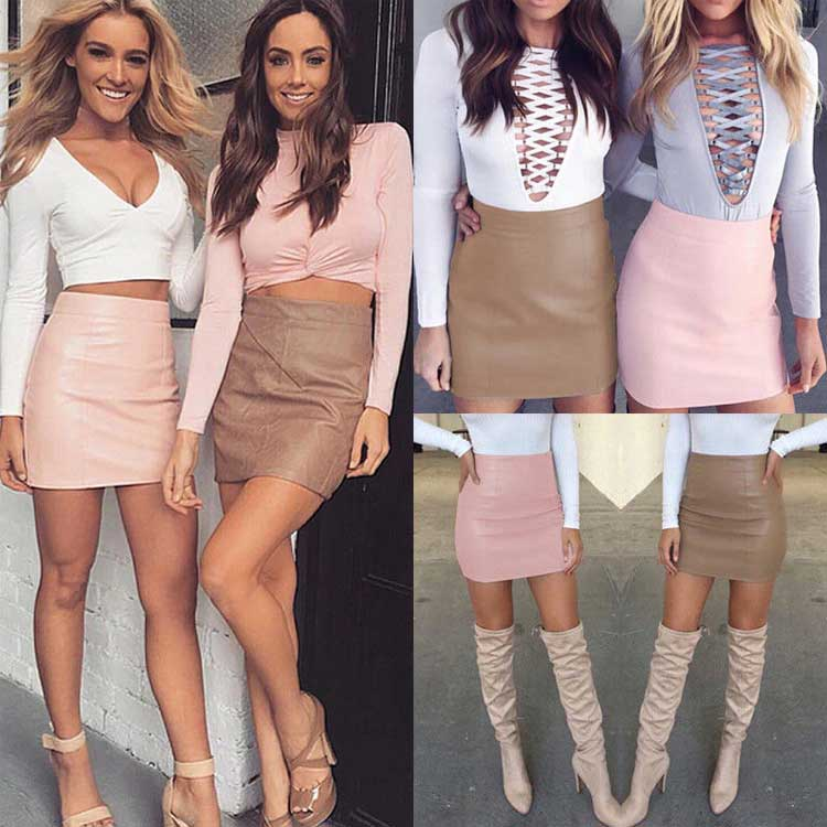Dressy Skirts or Bottoms